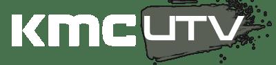 KMC UTV Logo